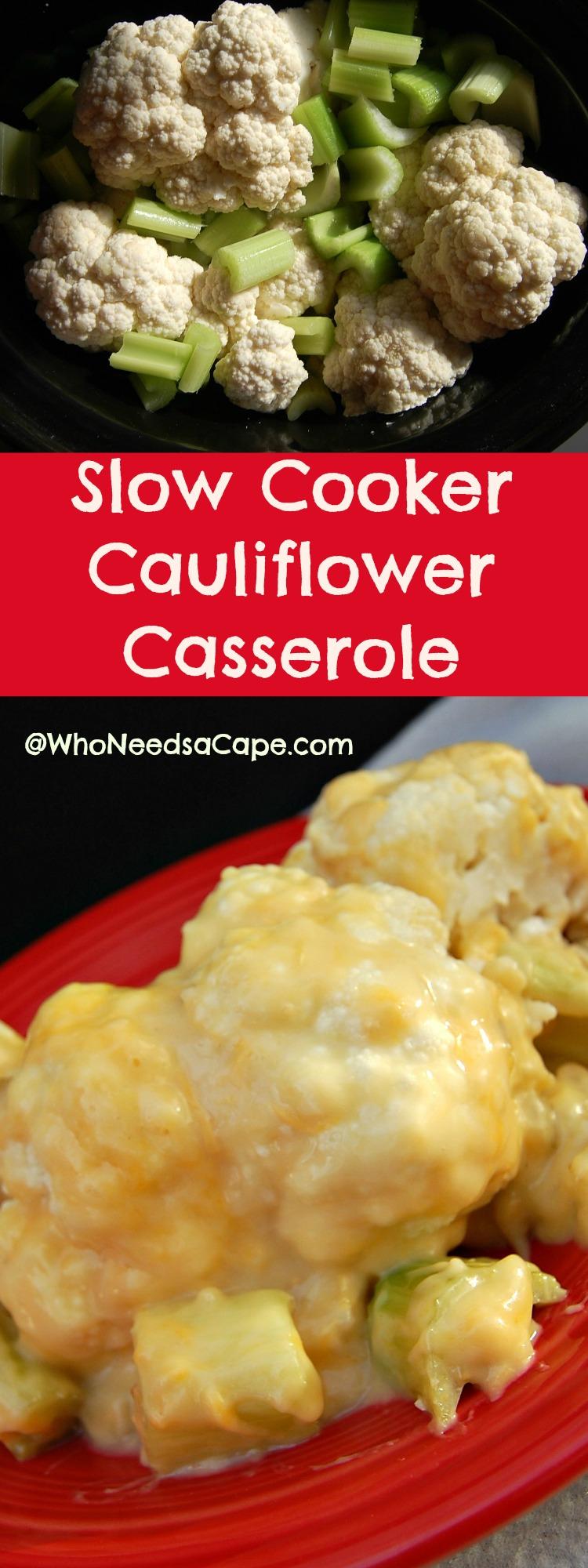 Casseroles and church dishes on Pinterest | Casseroles, Casserole ...