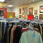 MAD HAUS of Resale – A Fusion of Fashion and Art