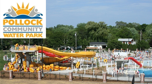 Pollock-Community-Water-Park-in-Oshkosh
