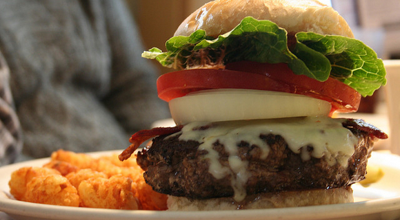 10-burgers-featured