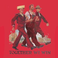 Together WI Win