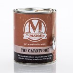 MANdles: Wisconsin-Made Candles For Men