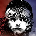 10 Reasons to See 'Les Miserables' at St. Norbert College in De Pere
