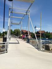De Pere Riverwalk
