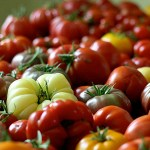 12 Things to Do With All Those Tomatoes From Your Wisconsin Garden [Recipes & Videos]