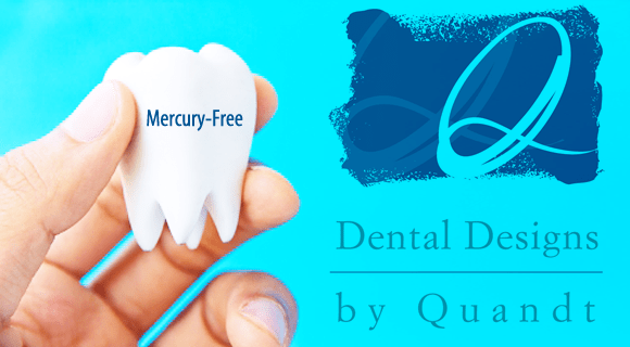 Green Bay Mercury-Free Dentist