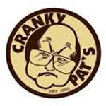 The Cranky Pat's Live Music Round-Up