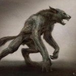 7 Strange Stories of Wisconsin Monsters – Plus One from Upper Michigan