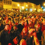 7 Party Picks for an Amazing New Year's Eve in Northeast Wisconsin