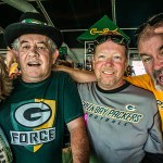 14 Fun Music Videos to Pump Up Green Bay Packers Fans