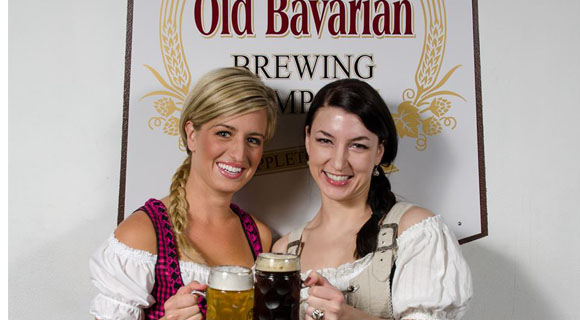 Old-bavarian-girls