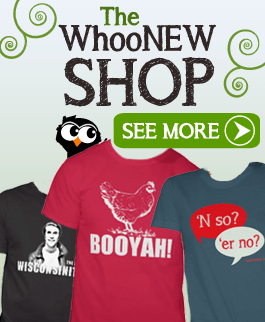 WhooNEW-shop-graphic