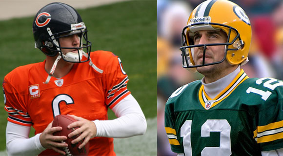 Cutler-Rodgers-Buddies-Rivalry