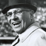 7 Inspirational Quotations from Vince Lombardi