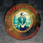 Royalty Free – Why This Green Bay Native Should Be Rich & Famous for His Music