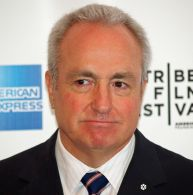 Lorne_Michaels