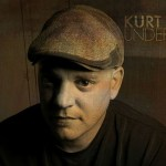 Green Bay Singer-Songwriter Kurt Gunn Isn't Giving Up on Original Music