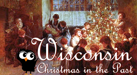 Wisconsin-Christmas-in-the-Past