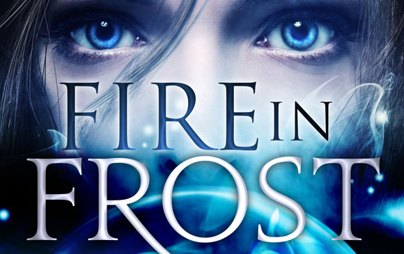 Fire-in-Frost-Featured