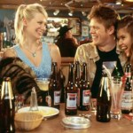 4 Worst Depictions of Wisconsin in Movie History