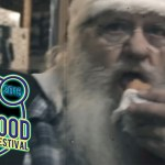 The Naughty & Nice Sides of the 2015 Wildwood Film Festival in Appleton