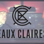 The Eaux Claires Festival Experience – Why You Can Expect Much More than Music