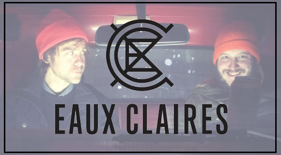 eaux-claires-logo-featured