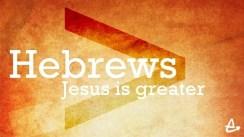 Hebrews-03.jpg