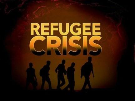 Refugee-crisis-01.jpg