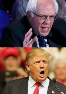 Sanders-Trump-01.jpg