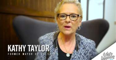 Your Morning Joe Featuring Kathy Taylor