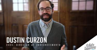 Your Morning Joe Feat. Dustin Curzon