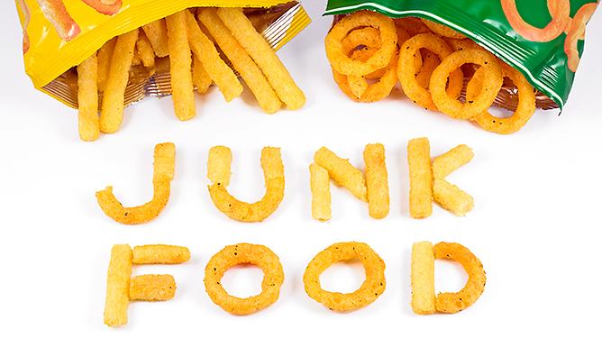 why-junk-food-is-addictive-668x375