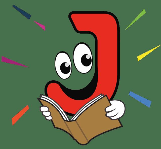 Jubilee Books Logo