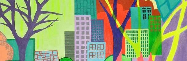 Citylife-maleri-5