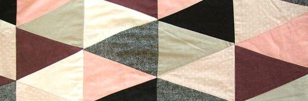 Patchwork tæppe (15)
