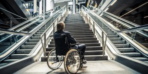 Don't Gloss Over the Reality of Life with a Disability