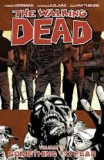 the walking dead vol 17