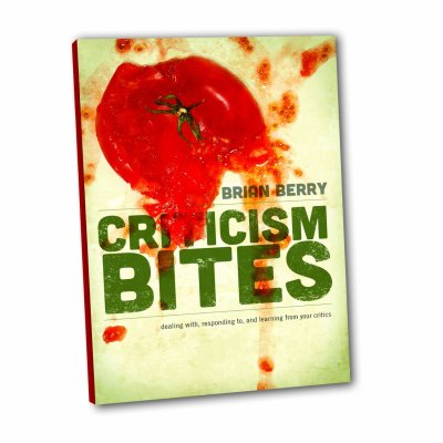 criticism-bites-berry