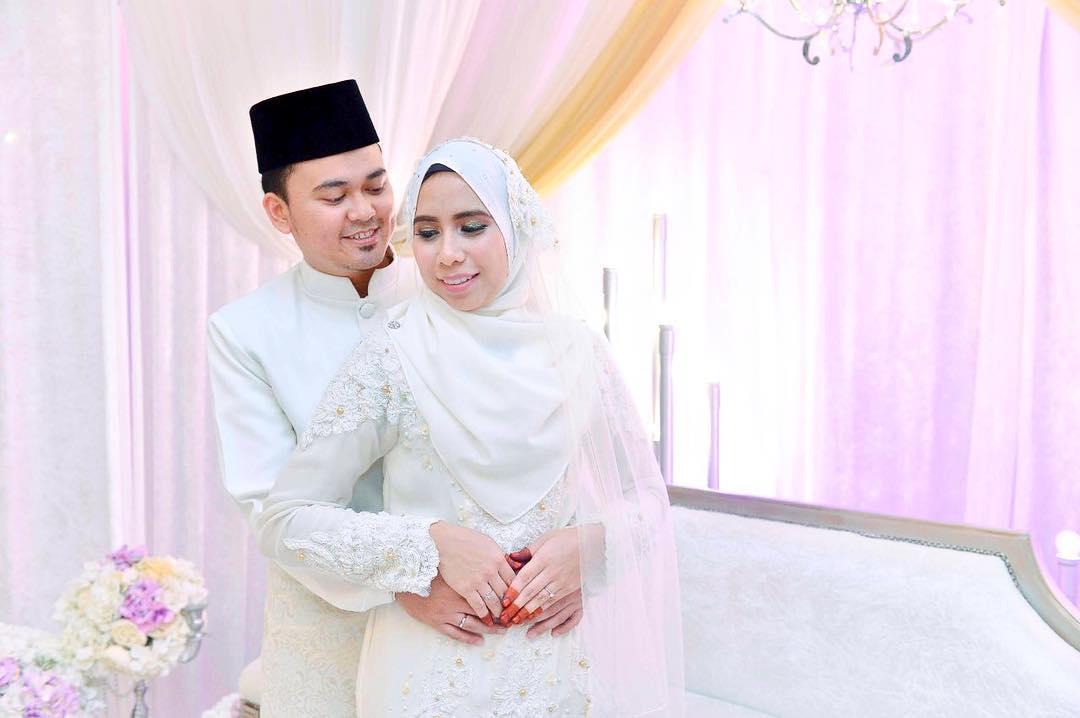 Hai Wife.
