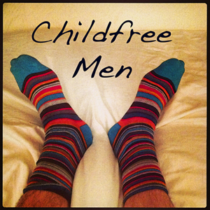 Childfree Men (Credit: virtualDavis)