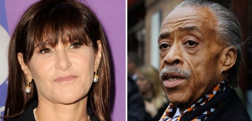 Al-Sharpton-says-Meeting-with-Sony-Co-Chairman-Amy-Pascal-Was-Blunt-and-Pointed.jpg