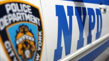 nypd+police+web.jpg