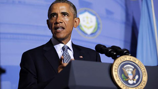 obama-sotu-preview.jpg