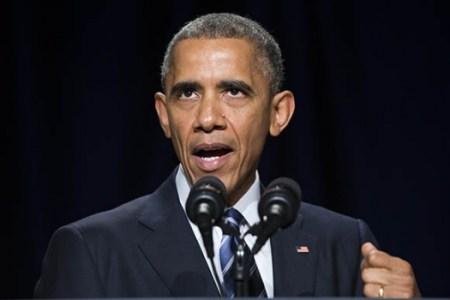 Obama_Prayer_Breakfast-04b94-525x350.jpg
