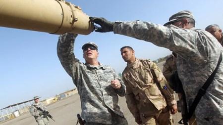 kurdistan-us-military-base1.jpg