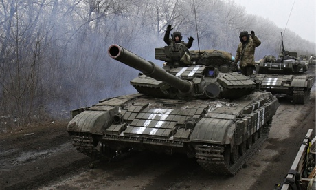 ukraine-troops-drive.jpg
