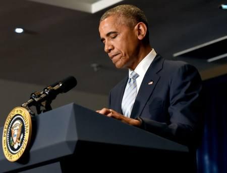 Pres-Obama-Spesks-Dallas-Shooting