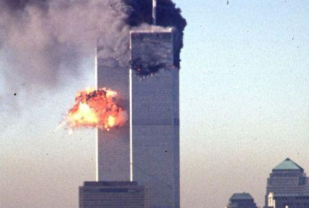 15-anniversary-911