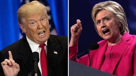 ct-debate-prep-clinton-vs-trump-20160827